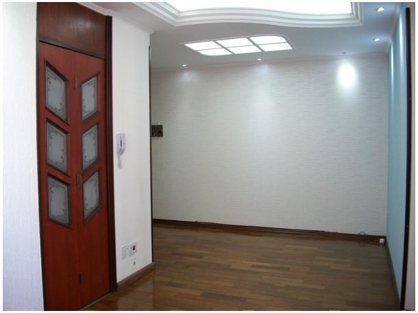 Apartamento Santa Paula / Oswaldo Cruz 2 dormitórios